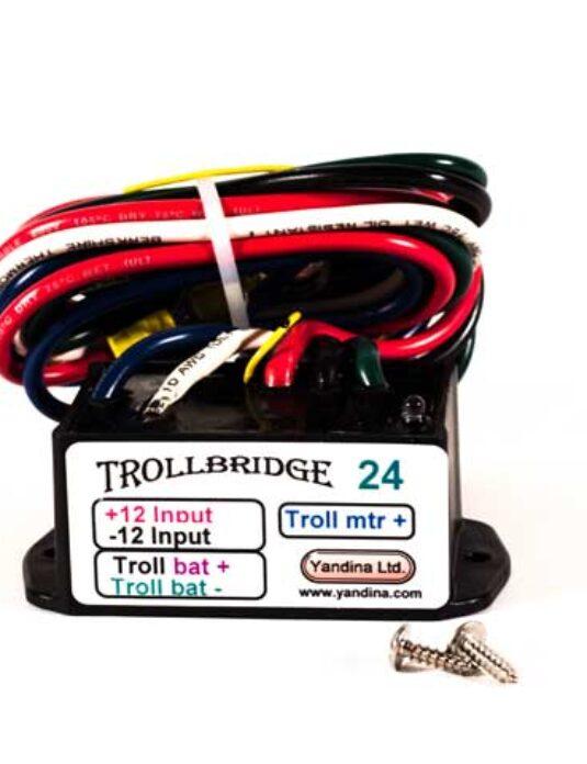 0001386_tb24-yandinatrollbridge24-battery-combiner