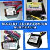 marineelectronicsaustralia